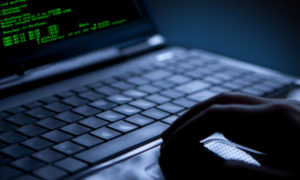 Operation Cleaver – Irańscy hakerzy odpowiedzialni za globalne ataki?