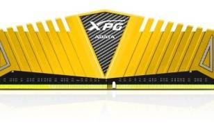 ADATA XPG Z1 Golden Edition