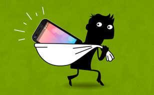 CRO_electronics_lost_Stolen_phone_04-14