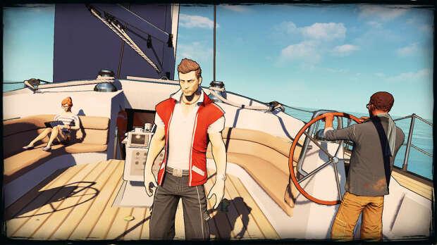 escape-dead-island-screenshot6