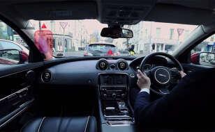 jaguar-virtual-windscreen[1]