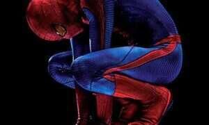 Mechanizm występujący u pająków przyszłością urządzeń noszonych