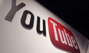 HTML5 już w standardzie YouTube