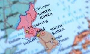 NSA zrobiło psikusa Korei Północnej