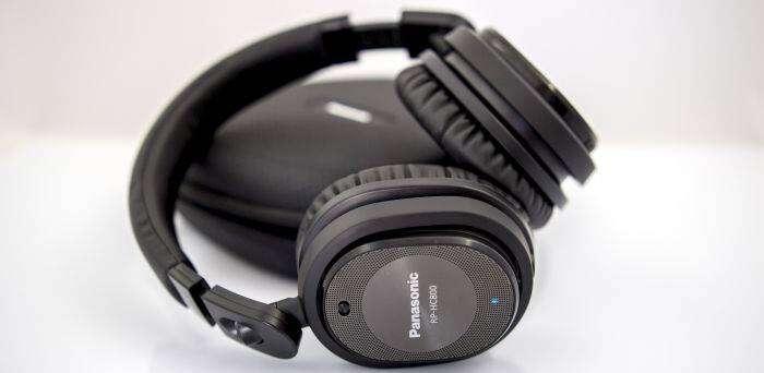 Panasonic-RP-HC800