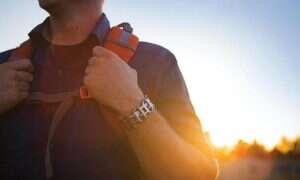 Ta bransoleta to najlepszy multitool na świecie
