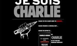 Tygodnik Charlie Hebdo wydrukuje milion kopii kolejnego wydania