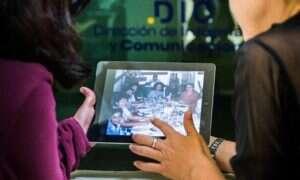 Kuba udostępni horrendalnie drogi Internet w Santiago de Cuba