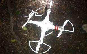 drone-crashed-at-white-house-secret-service