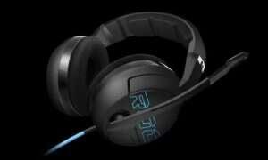 Testujemy headset Roccat Kave XTD Stereo