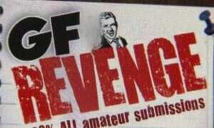 """Właściciel strony z """"Revenge Porn"""" pójdzie siedzieć"""