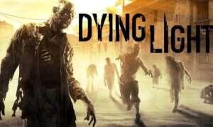 POLECAMY: Recenzja gry Dying Light