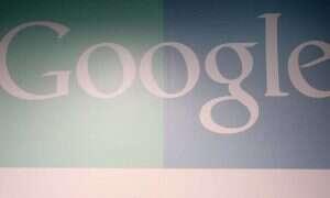 Google niedługo zacznie banować seksualną zawartość z bloggera