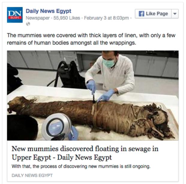 mummy-news