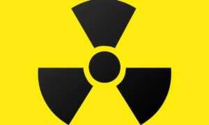 NASA zdoła zrobić jedynie trzy baterie atomowe