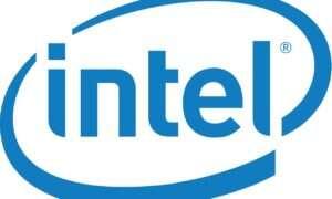 Intel zapowiada rewolucję na rynku dysków twardych