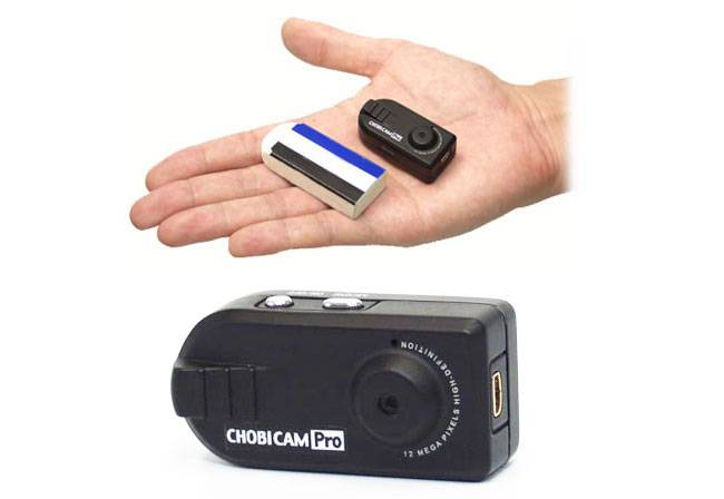 CHOBi-CAM-Pro-Camera-239