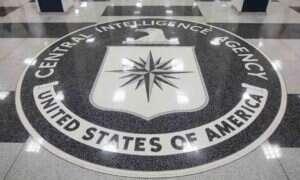 CIA postanowiło dostosować się do wymagań XXI wieku
