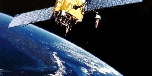 GPS_Satellite_NASA_art-iif-640x320