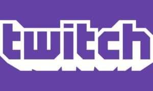 Twitch padł ofiarą hakerów – dane użytkowników wykradzione?