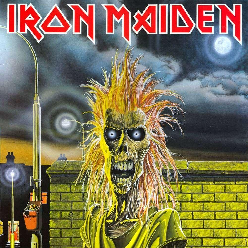 album-iron_maiden