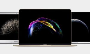 MacBook Air i MacBook Pro z nowymi, szybszymi procesorami