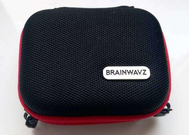 brainwavz s0_03