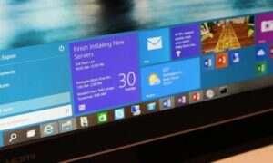 """Windows 10 za darmo dla wszystkich, nawet """"piratów"""""""