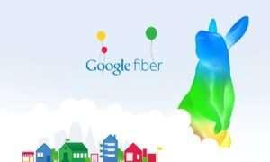 Google Fiber ma zamiar zrewolucjonizować reklamy telewizyjne