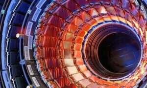 Najciekawsze osiągnięcia Wielkiego Zderzacza Hadronów