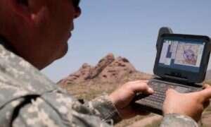 DARPA pracuje nad technologią lepszą niż GPS