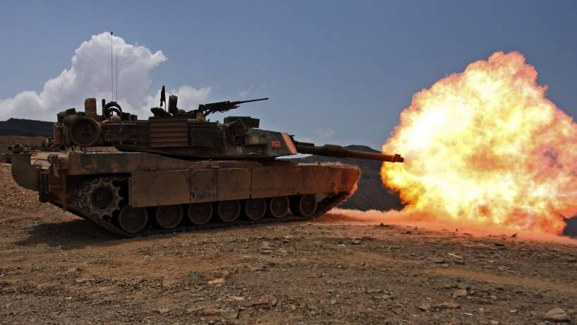 m1-abrams-tank-firing-hd-wallpaper-1741-full