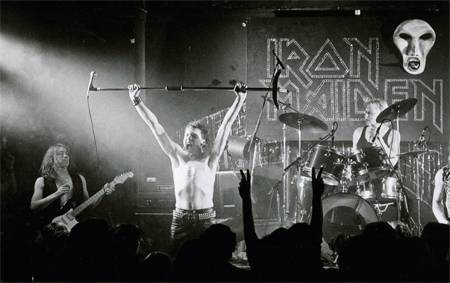 maiden-1980
