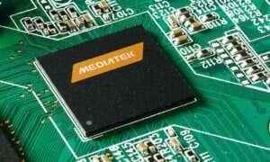 MediaTek umożliwi dzielenie się podzespołami przez Wi-Fi
