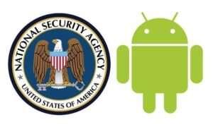 Luka w zabezpieczeniach z lat 90. zagrożeniem dla urządzeń Apple i Google