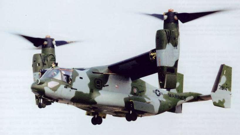 osprey-51