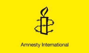 Amnesty International chce utemperować inwigilację Wielkiej Brytanii