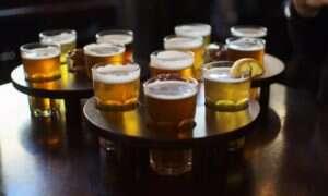 Test DNA wykrywający, czy piwo się nie zepsuło