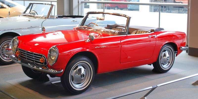 1963_Honda_S500