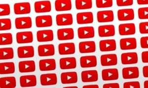YouTube stworzy własne filmy i seriale