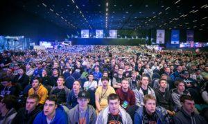 ESL oraz ESEA tworzą ligę Counter-Strike: Global Offensive za 1 milion dolarów