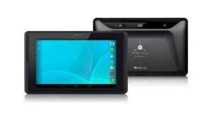 Tablet Google Project Tango z niższą ceną