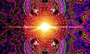 Ayahuasca – szamański psychodelik lekarstwem na depresję?