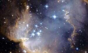 NASA przekonana, że natrafimy na ślady kosmitów w ciągu 20 lat