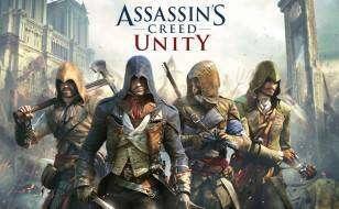 ACR_announce_unity_163122