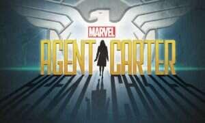 Recenzja serialu Agent Carter