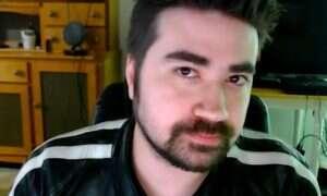 YouTuber Angry Joe bojkotuje Nintendo za ich politykę wobec praw autorskich