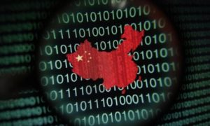 FireEye oskarża Chiny o szpiegostwo
