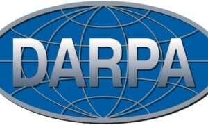 DARPA pracuje nad oprogramowaniem nie wymagającym aktualizacji