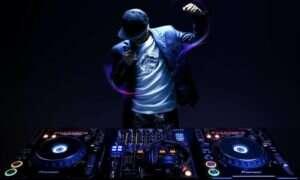 Nowy format MP4 pozwoli każdemu być DJ-em